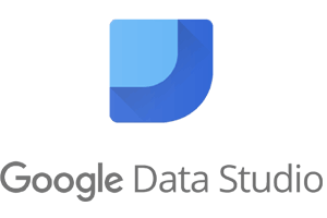 Data-Studio-1