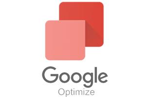 Google-Optimize-1