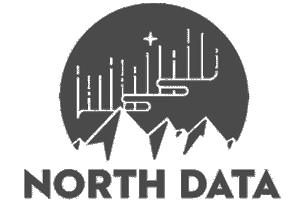 North-Data-1