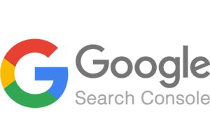 Search-Console-1