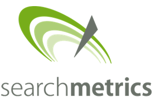 Searchmetrics-1