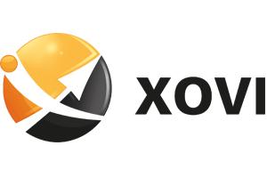 Xovi-1